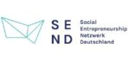 Social Entrepreneurship Netzwerk Deutschland Logo